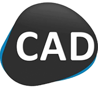 Cad Creations Ltd.