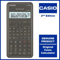 casio_calc_2nded